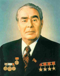 http://experts.about.com/e/h/hi/history_of_the_soviet_union_(1953-1985).htm