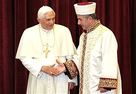 http://www.signonsandiego.com/news/world/20061128-0831-turkey-pope.html