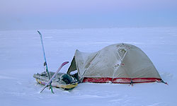 http://www.worldwidelearn.com/images/northpole/images/north-pole-equipment-2.jpg